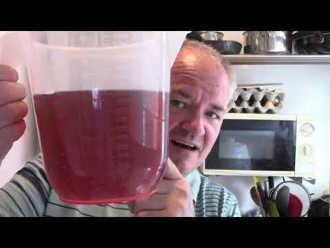 Making Queensland Gold Rum With Vodka And Still Spirits Essence