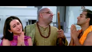 Mujse Shaadi Karogi   Dulhan Hum Le Jayege 2000 Full Video Song  HD