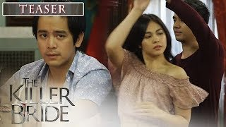 The Killer Bride September 11, 2019 Teaser