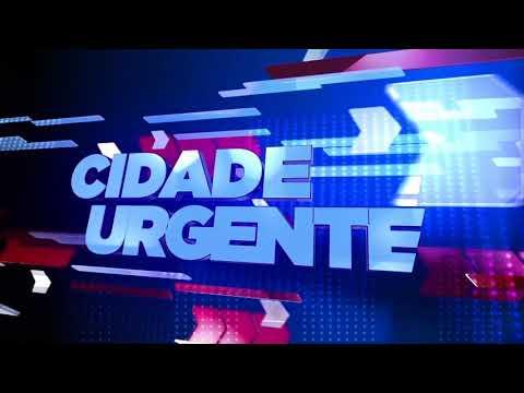 CIDADE URGENTE 25.05.18