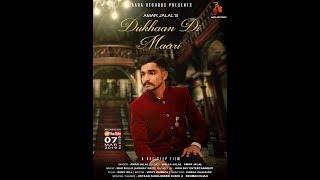 Dukhaan Di Maari Amar Jalal Free MP3 Song Download 320 Kbps