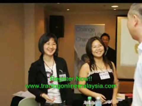 Malaysia forex trading course