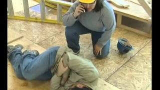 Construction - Personal Protective Equipment.wmv