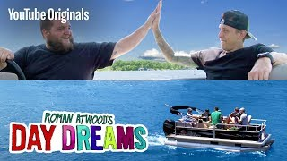 Baixar They Were So Happy!! - Roman Atwood's Day Dreams (Ep 3)