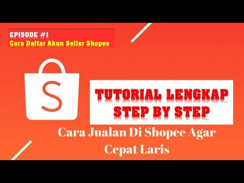 tutorial-lengkap-cara-laris-jualan-dropship-di-shopee-2020-part-1