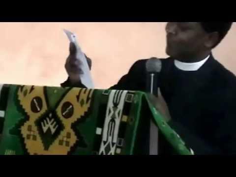 TAC, ABESAN ASSEMBLY LAGOS - [w/closed caption] -  featured Pastor DAVID OLAYEMI -  Nov 16, 2014