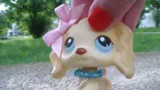 LPS: Problem ♫ (Music Video) ™ Thumbnail