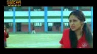Download Hindi Video Songs - chirodini tumi je amar 1.mp4