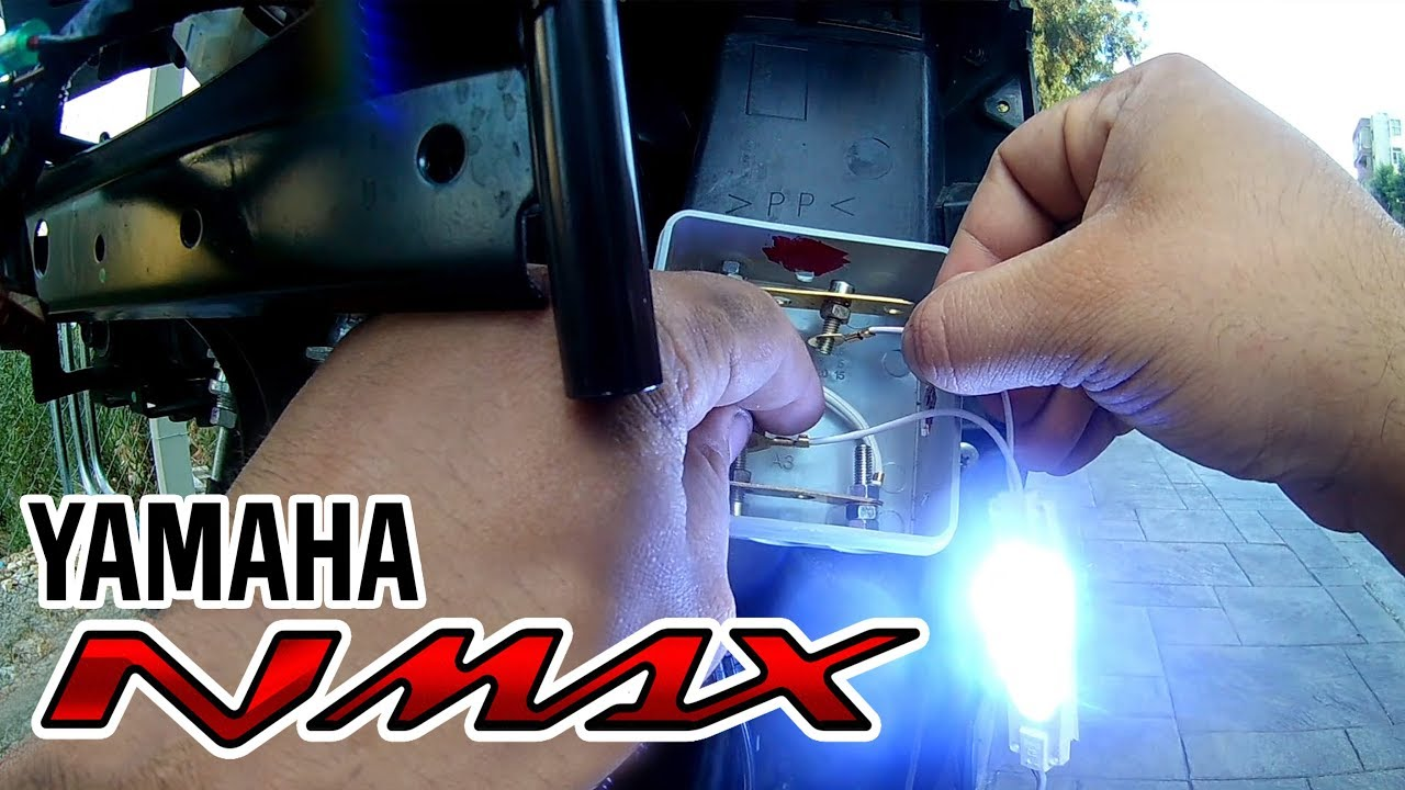 How to connect your gadgets yamaha nmax youtube how to connect your gadgets yamaha nmax cheapraybanclubmaster Images