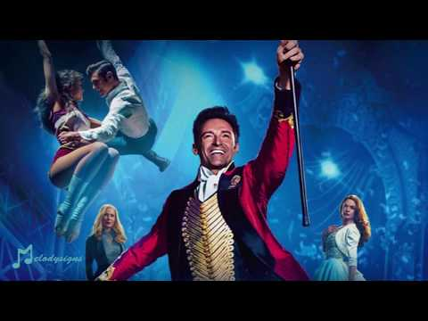 This Is Me (The Greatest Showman) - Makaton Sign Language