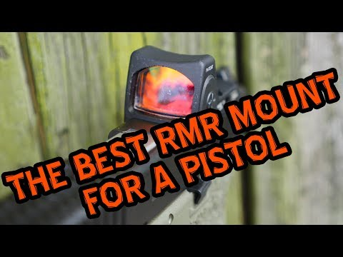 the-best-way-to-mount-a-rmr-to-a-pistol