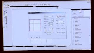 designing quilts with bernina embroidery software