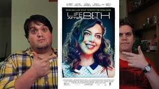 Coming Soon: Life After Beth