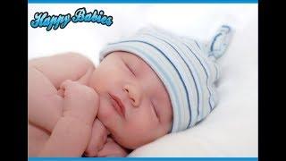 sleeping baby songs Relaxing Baby Lullaby, sleep music for baby