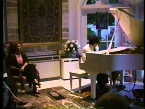 Evgeny Mogilevsky  -  Chopin 6 preludes op  28