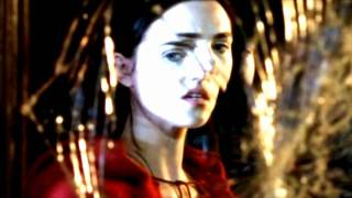 The Doomspell (Fan-made Trailer)