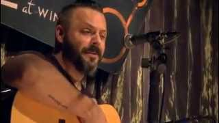 Repeat youtube video Blue October - Bleed Out (Live acoustic at Austin)