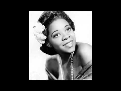 Dinah Washington & Max Richter - This Bitter Earth / In the nature of daylight (Dj Toussels Remix)