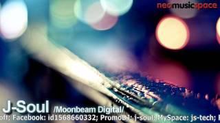 Blackfeel Wite - First Night (J-Soul Vocal Remix)