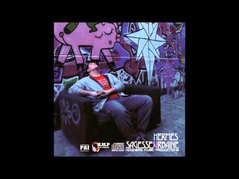 Instru piano/slam/rap triste by Kezprod (Hermess - Génération)