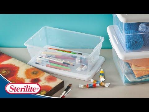 sterilite-storage-boxes
