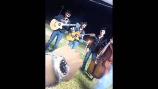 Video El señoron-Los Minis (En vivo 2015) download MP3, 3GP, MP4, WEBM, AVI, FLV Agustus 2018