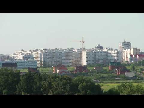 Белгород м-н Улитка