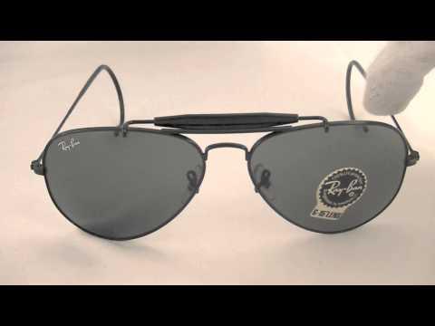 ray-ban-aviator-outdoorsman-sunglasses-rb3030-l9500