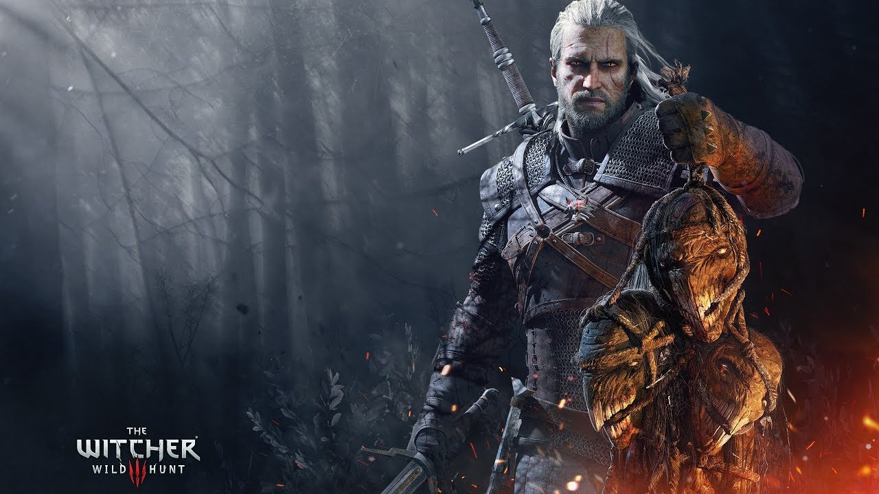 How to fix The Witcher 3 not launching or starting problem