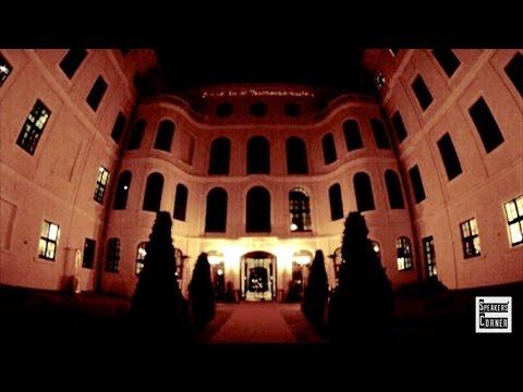 Inside Bilderberg (2016) Dresden (Germany)