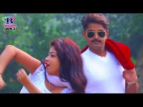 Bam Lagelu Bebi Desi Suit Me Video Song   Bhojpuri Super Duper Hit Video Songs 2018