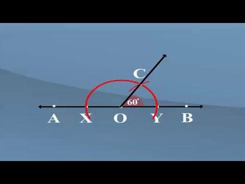 เฉลย แบบฝึกหัด คณิตศาสตร์ ม.1