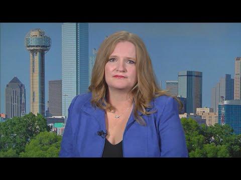 Woman Describes Life Inside Mormon Enclave In Mexico