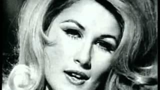 Baby Jane Holzer -You