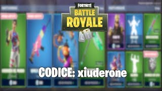 NEGOZIO FORTNITE 26 LUGLIO | SKIN WORLD CUP! GUERRIERO DEL MONDO! | FORTNITE ITEM SHOP TODAY