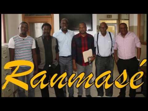 Ranmase: Guichard Doré PHTK  déklaré dapré sa ki ekri nan konstitisyon Jovenel Moïse déja prézidan