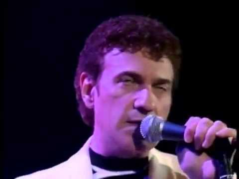 Styx-Snowblind & miss America - Return To Paradise 1997 Live