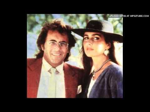 Al Bano & Romina Power - Anche Tu