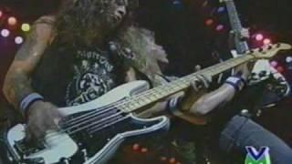 Iron Maiden-3.Transylvania(Milan 1993)