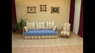 комплект мягкой мебели Хит.mp4(, 2012-03-28T12:34:37.000Z)