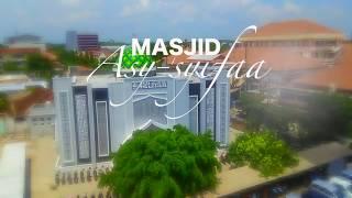 Find Me: Kunjungi Website Kami Dan Tonton Kami Via Streaming: https://www.sakti.tv Subscribe SAKTI T.