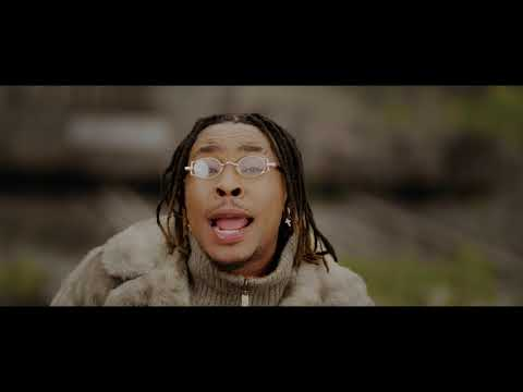 Download Graham D - AGAIN official Video