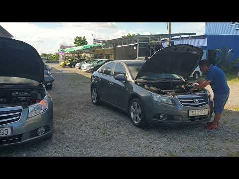 cặp đôi lacety cdx xe nhập khẩu 2010 cho ba con lưa  chọn và so sánh.lh 0977246555