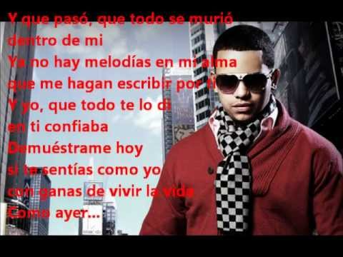 Amor de lejos remix lyrics