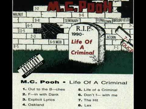 MC Pooh - The Hit