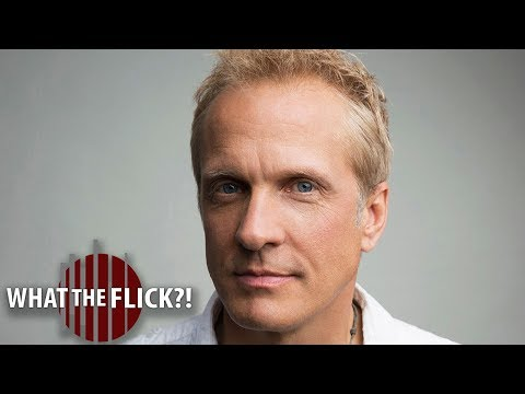 Interview with Patrick Fabian From 'Better Call Saul'