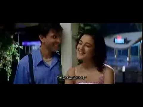 Koi mil gaya idhar chala mein udhar chala by omer for Koi mil gaya 2