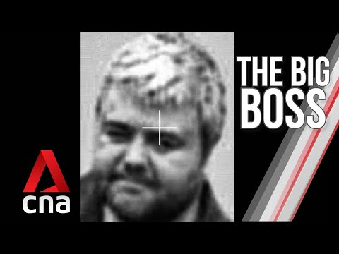 The fall of a criminal mastermind | The Big Boss: A 21st Cen