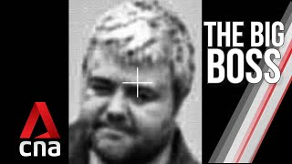The fall of a criminal mastermind | The Big Boss: A 21st Century Criminal | Part 2 | Full Episode