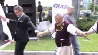 Dzua Natsionala a Armanjlor 2010 MOSCOPOLE p02